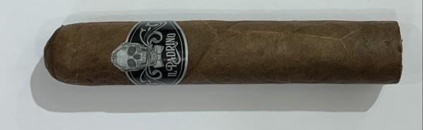 IL Padrino Zigarren