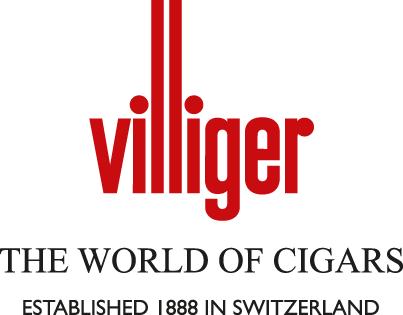 Villiger Söhne Holding AG