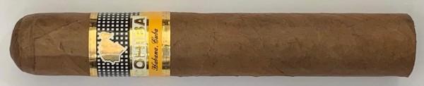Cohiba Zigarre