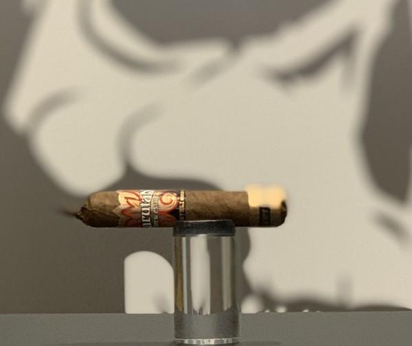 Larutan Zigarren