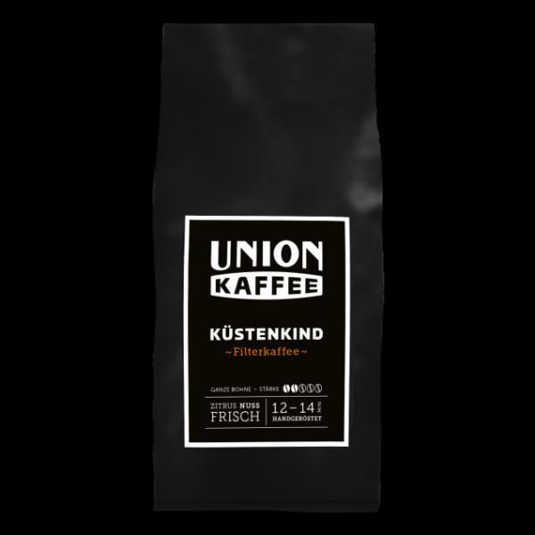 Filterkaffee ~Küstenkind~