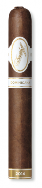 Davidoff Dominicana Zigarre