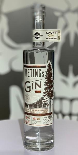 VIETINGs Gin