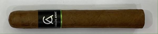 Cast Off Zigarre