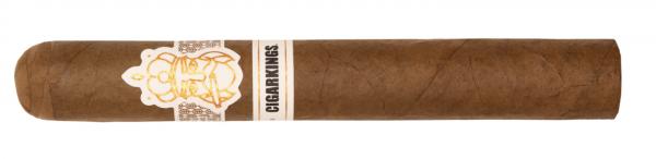 CIGARKINGS Toro Sun Grown Zigarre