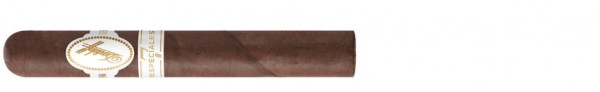 Davidoff Robusto Real Especiales 7 - Limited Edition 2019