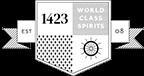 1423 World Class Spirits GmbH