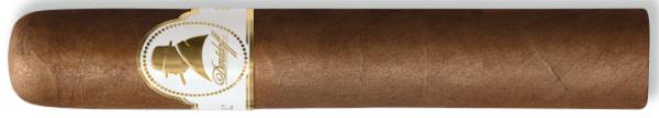 Winston Churchill Zigarre