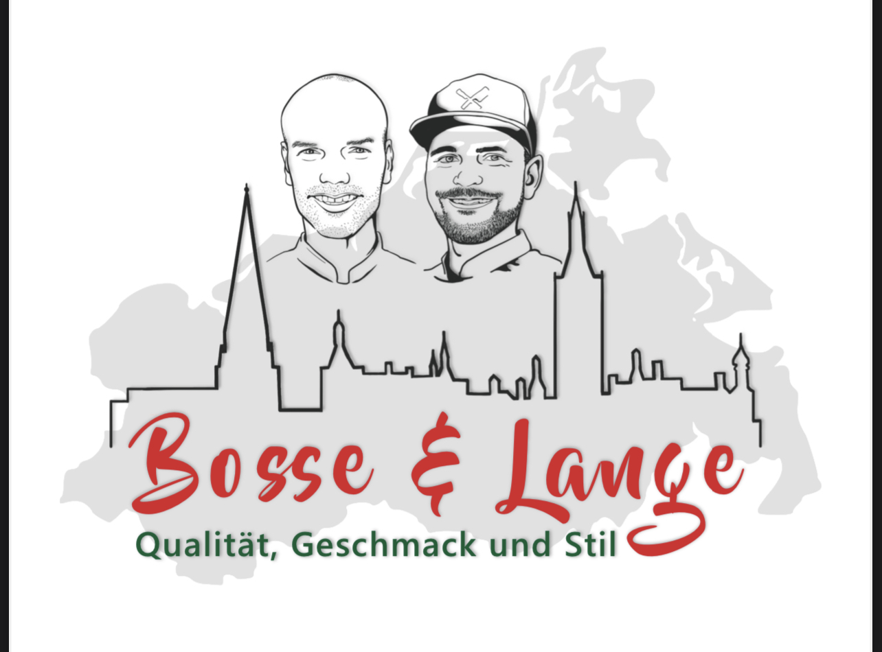Bosse & Lange