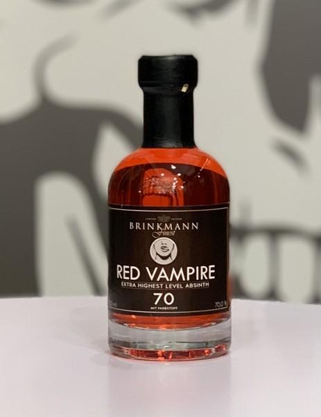 Red Vampire 70