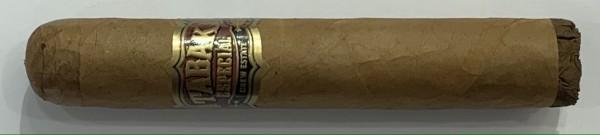 Tabak Especial Medio Zigarre