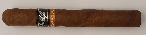 Davidoff Primeros Nicaragua Zigarre