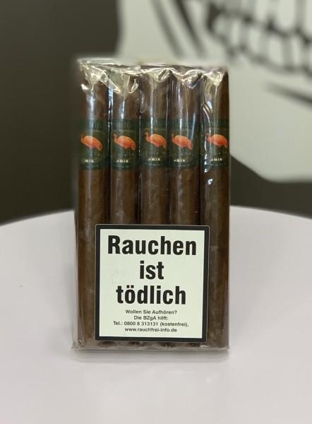 Ibis Honduras Zigarren Bundle
