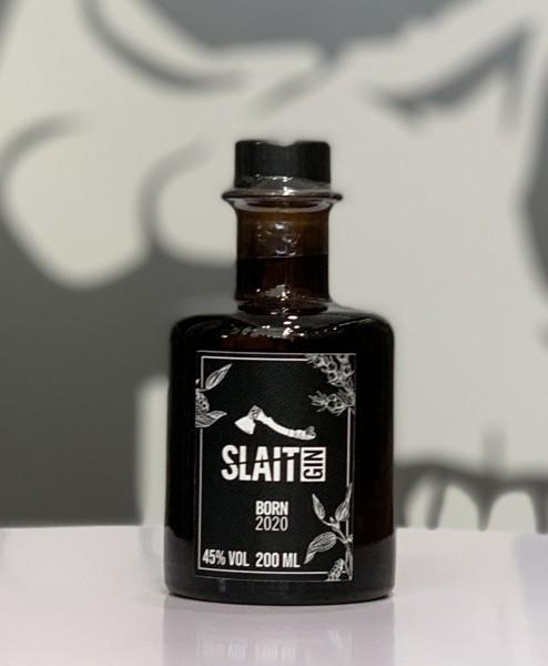 Slait Gin