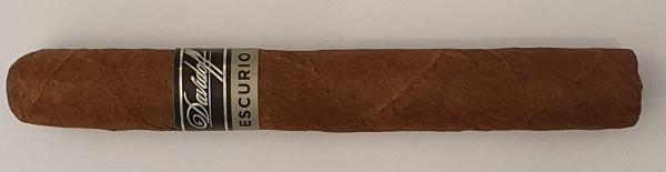 Davidoff Primeros Escurio Zigarre
