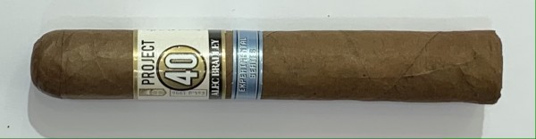 Alec Bradley Project 40 Zigarre