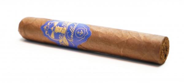 Nordlicht Zigarren