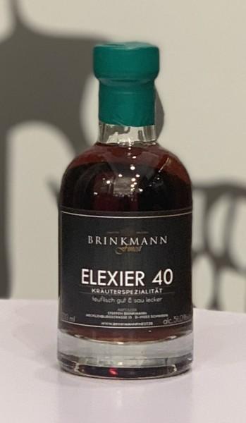 Elexier40