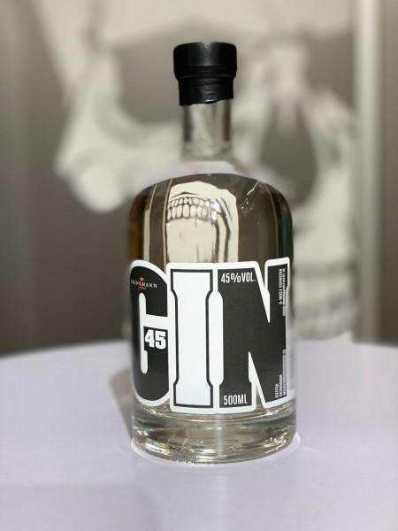 Gin45