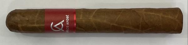 Airborne Zigarren