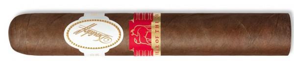 Davidoff Year of the ox Zigarre