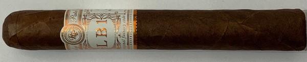 Rocky Patel LB-1 Zigarre