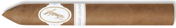 Davidoff Cigar Lounge Zigarre