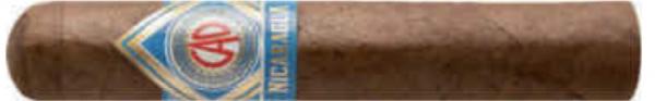 CAO Nicaragua Zigarre