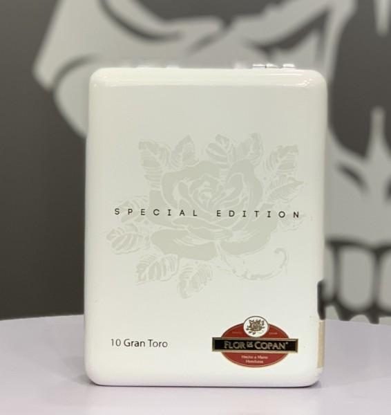 Flor de Copan Special Edition Gran Toro Zigarre