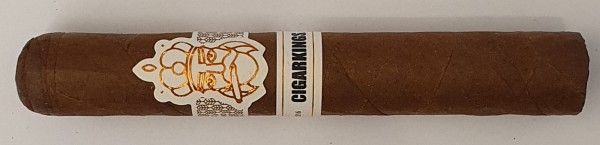 CIGARKINGS Robusto Maduro Zigarre