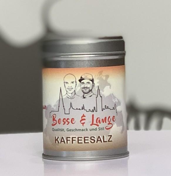 Kaffeesalz