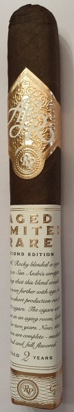 Rocky Patel Aged Limited Rare Zigarre