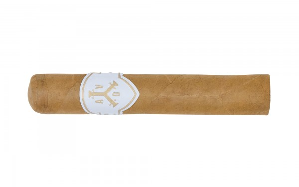 ADV Queen's Pearls Zigarre