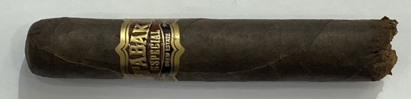 Tabak Especial Oscuro Zigarre