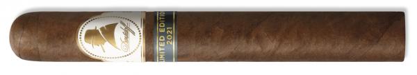 Winston Churchill Limited Edition 2021 Zigarren